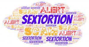 SextortionII