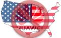 NoWayHuawei