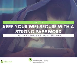 Facebook ΓÇô WiFi Password.png