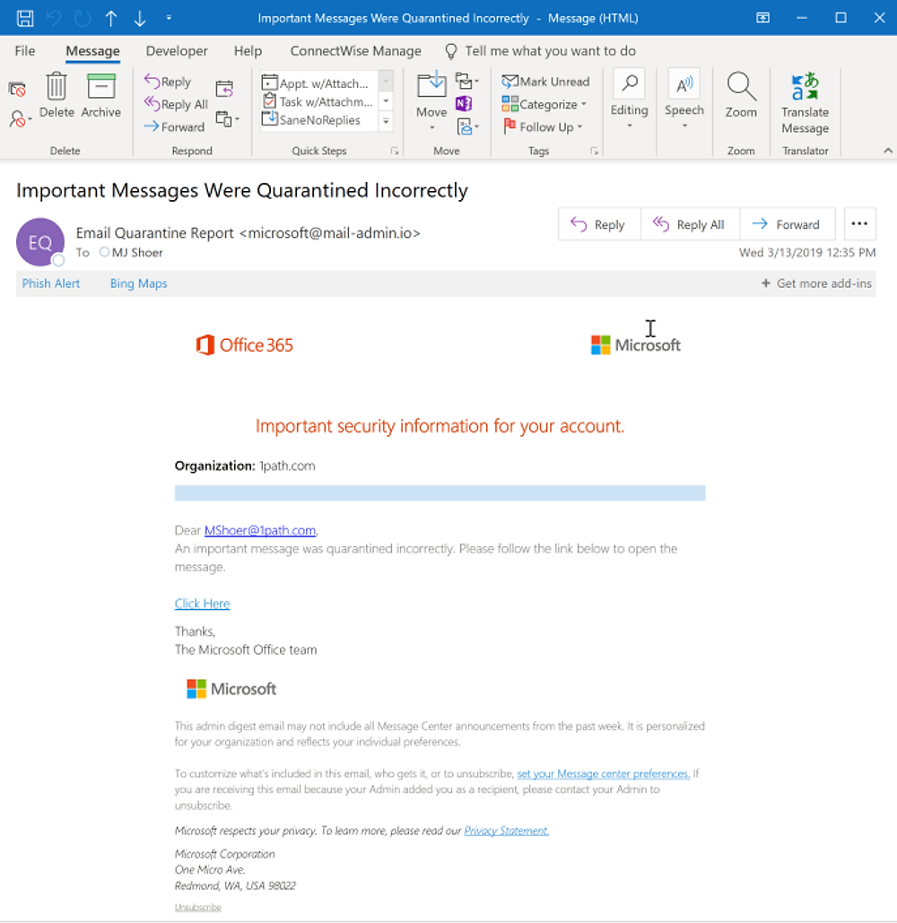 New-Office-365-Phishing-3047459221-1552525451126.png