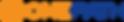logo-onepath.png