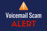 Voicemail-Scam.png