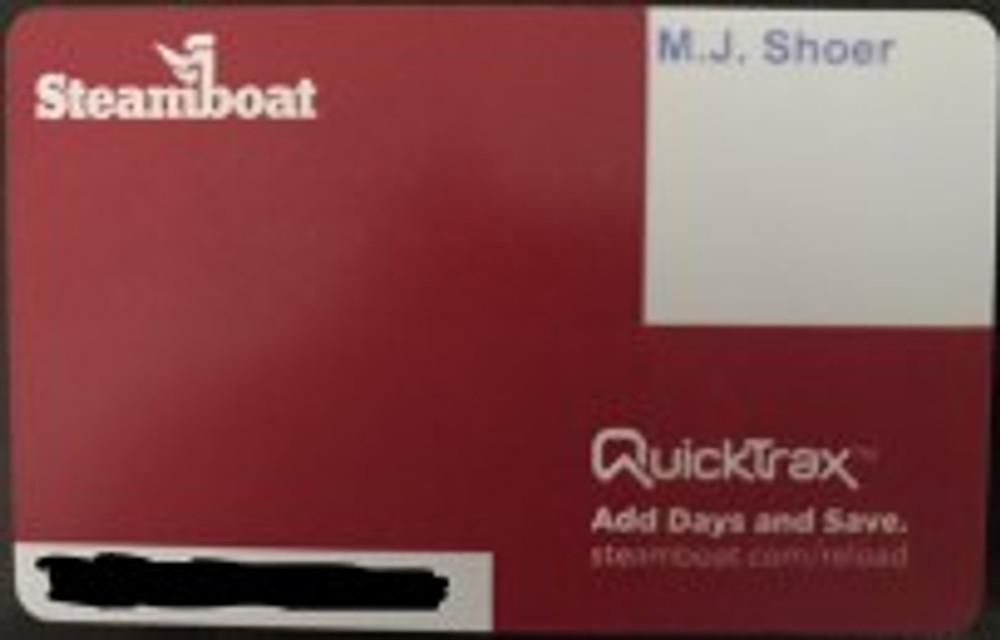 SteamboatCard.jpg