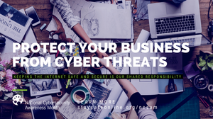 protect-your-business-v2