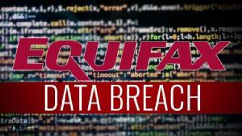 Equifax+Data+Breach