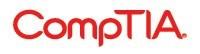 logo-small_jpeg