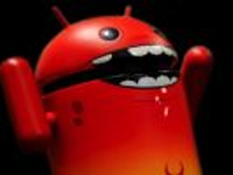 Gooligan, the Latest Android Security Threat