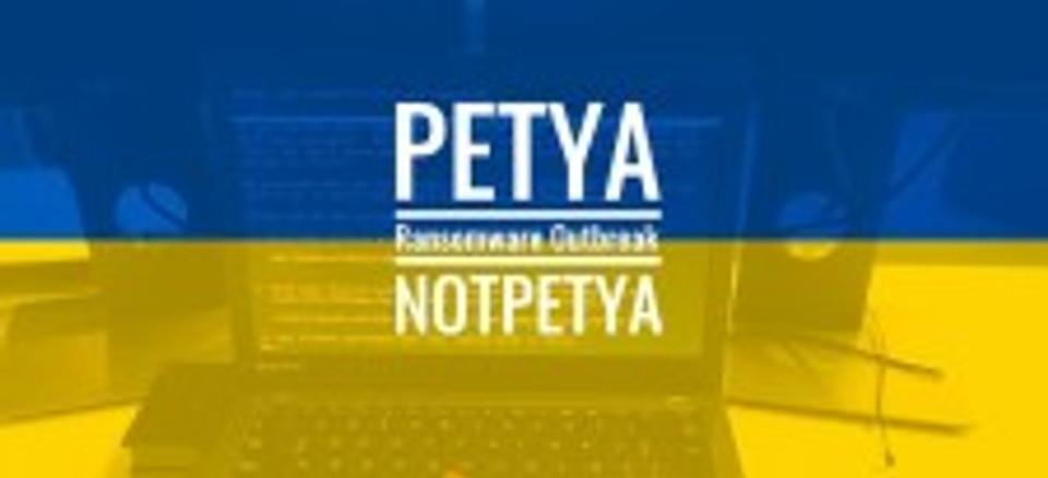 PetyaUkraine