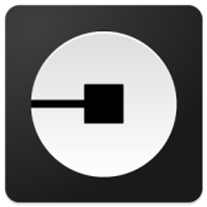Uber's Technology Innovation