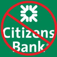 CitizensNo