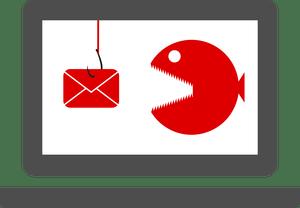 cyberscooty-alert_phishing