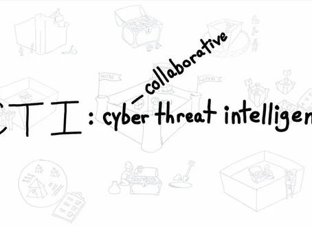 Tech Talk: Why Cyber Threat Intelligence Matters