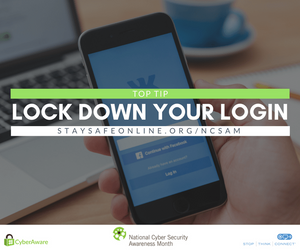 Facebook ΓÇô Lock Down Your Login.png
