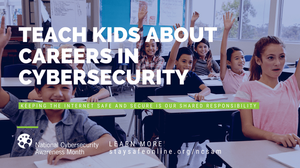 teach-kids-about-cybersecurity-careers-v1