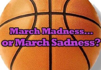March-Madness-sadness
