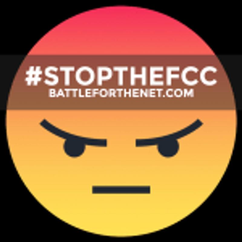 stopthefcc-profile-pic