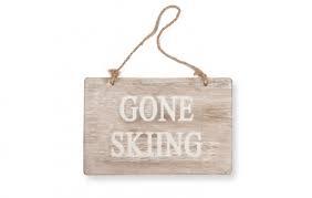 GoneSkiing.png