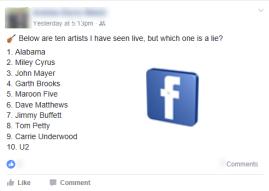 FacebookConcertMeme