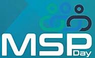 It's Global MSP Day