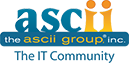 ASCII-Logo.png