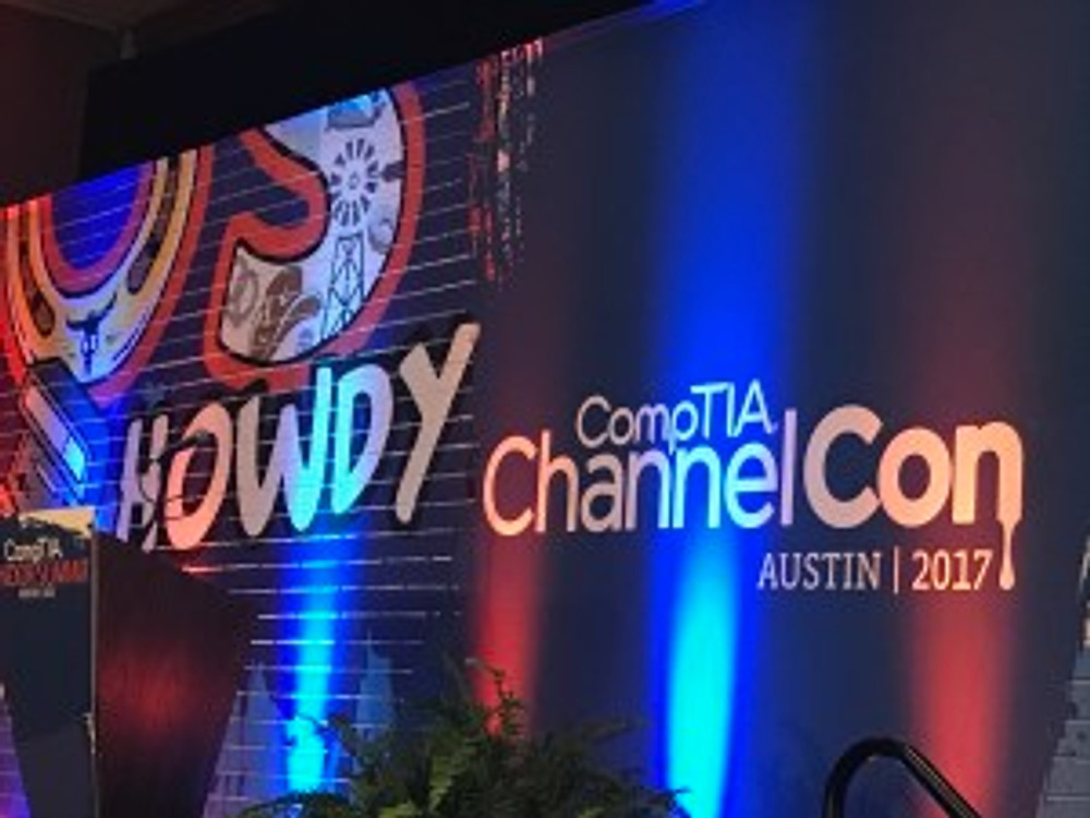 ChannelCon2017
