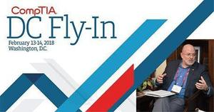 DC FlyIn