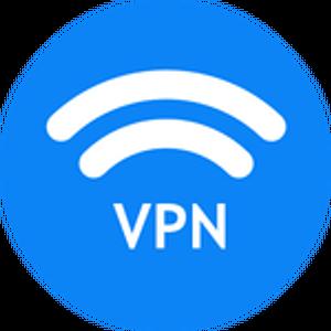 Please Use a VPN on Public WiFi