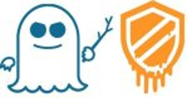meltdown-spectre-cpu-security-vulnerabilities-logos-610x318