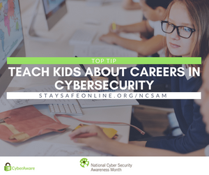 Facebook ΓÇô Careers in Cybersecurity.png