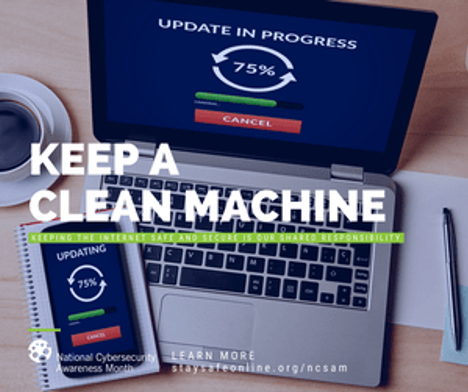 keep-a-clean-machine-v3