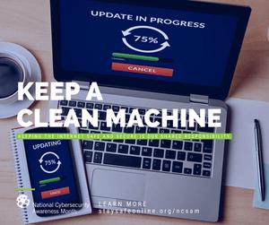 keep-a-clean-machine-v3