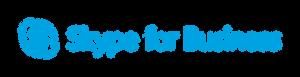 Skype_for_Business_Standard_Blue_CMYK1