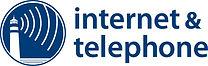 I&T Logo.jpg