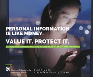 personal-info-v2