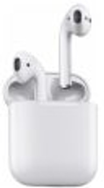 airpods-610x340