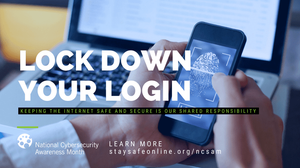 lock-down-your-login-v1.png