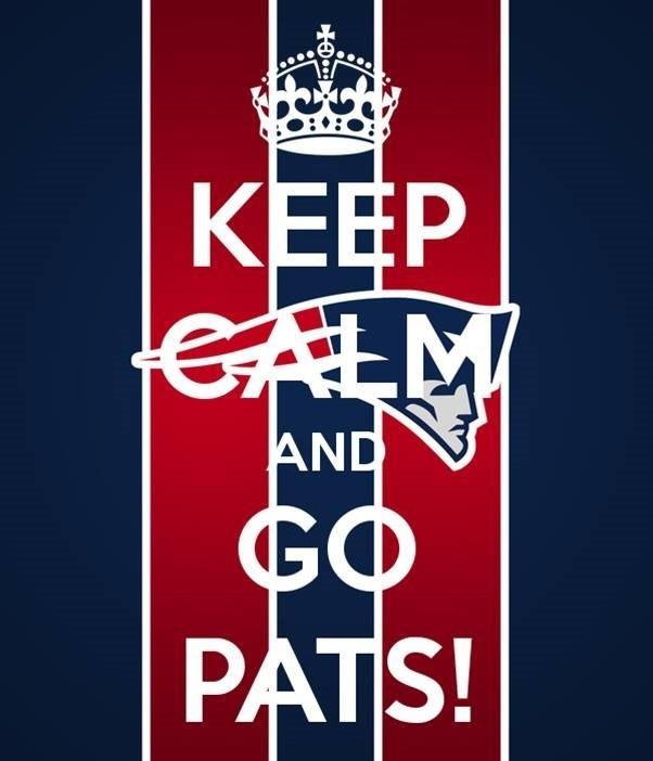 Keep Calm and Go Pats!.jpg