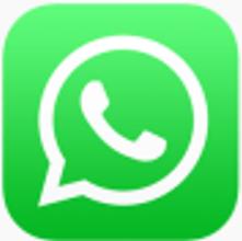 Update WhatsApp Now!
