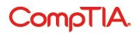 Proud of CompTIA