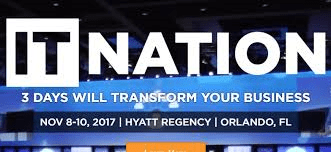 ITNation2017