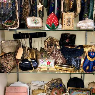 Formal Handbags