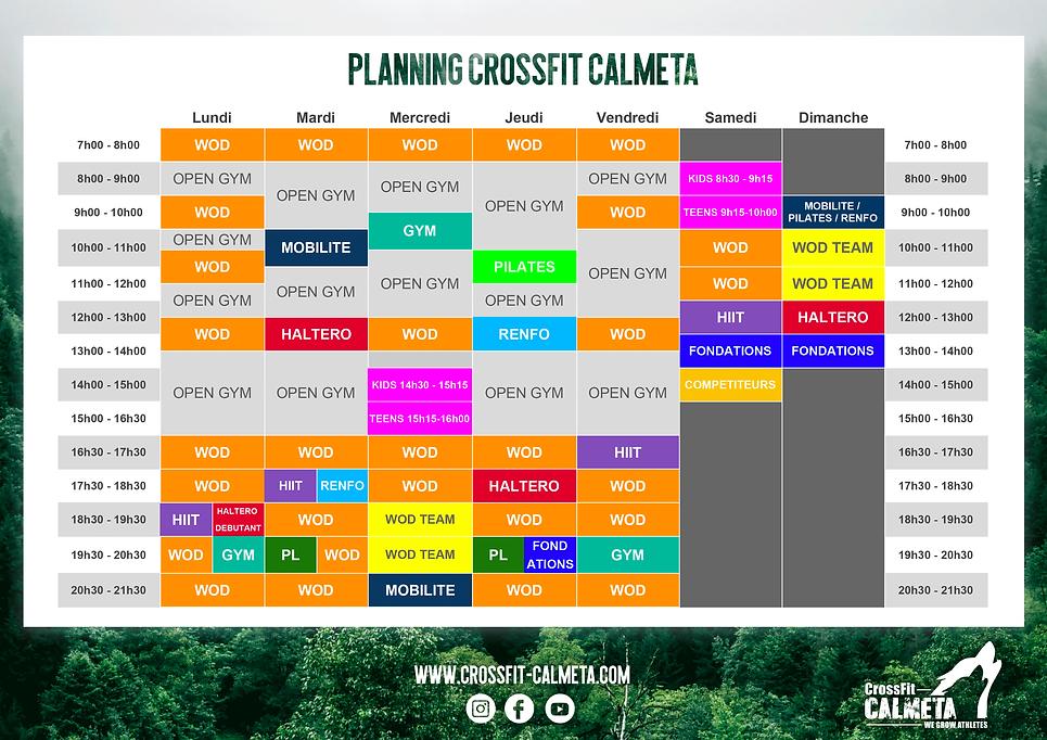 CALMETA-planning-10-2020-A3.png