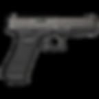 glock-17-gen5.png