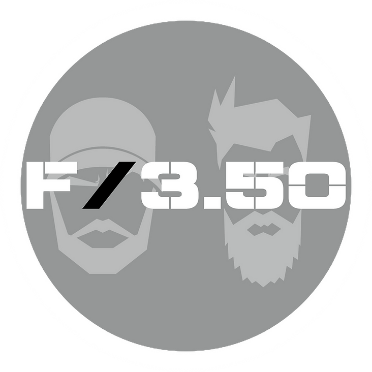 F350_Icon_light.png