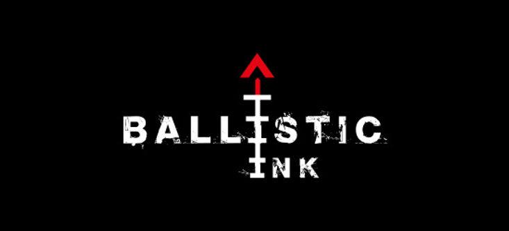 BallisticInk_Vendor_Mega_Menu_550x250_Ba