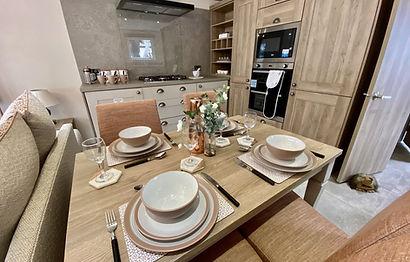 2020-ABI-Ambleside-kitchen-8.jpg