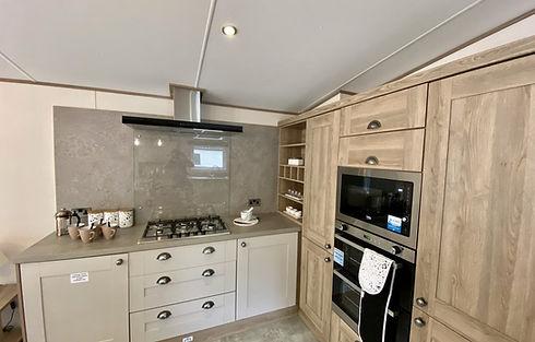 2020-ABI-Ambleside-kitchen4.jpg
