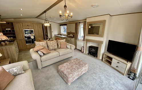 2020-ABI-Ambleside-living-room-8.jpg