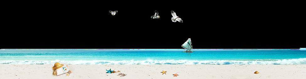download-computer-file-beach-ocean-backg