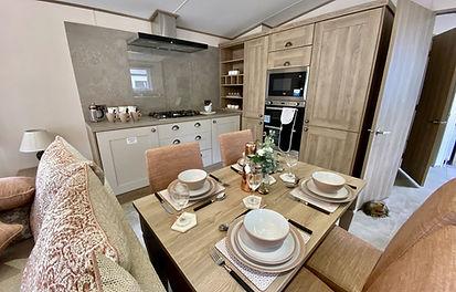 2020-ABI-Ambleside-kitchen-7.jpg